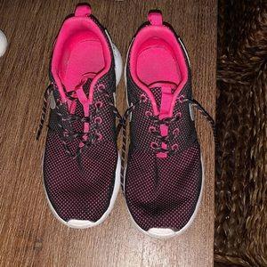 Kids Roshe Run Shoes